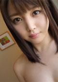 あゆみ 22歳 人妻