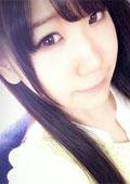 ここみちゃん 20歳 女子大生