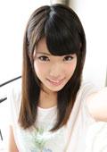 ミカ 21歳 大学生