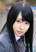 みゆ(英語研究会)18歳