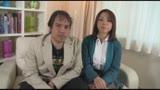 熟年夫婦の性生活 国際結婚編16