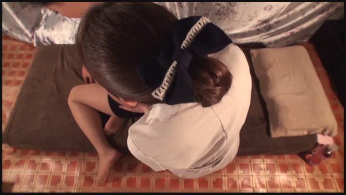 2ちゃんねる勢い速報 - 【風俗】娼婦でエロ小説 2【遊郭】