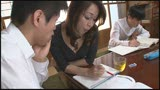 おばさん家庭教師〜お子さんの童貞卒業させてあげます〜 多岐川翔子 56歳1