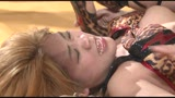 巨乳ヒール女子プロレスラー雷電マオ 痛恨の危険日直撃!孕ませ中出しデスマッチ!!20