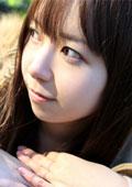 女の子の「リアル」ってしっていますか?Vol.148 松村ちづる