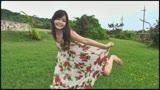 Mei Mei be happy!! 葉山めい21
