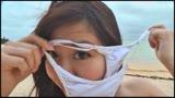 Mei Mei be happy!! 葉山めい28