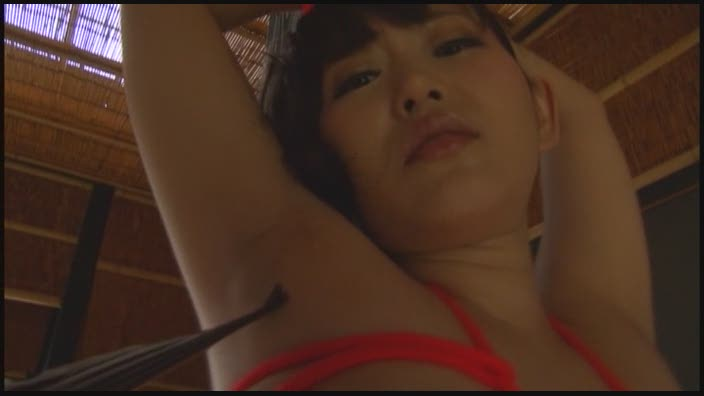 【個人撮影】清楚なスク水女子校生と生ハメSEX!かなりの名器!