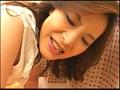 麗しき熟女の背徳  水沢久美34歳