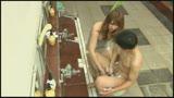 ニューハーフ銭湯 献身サービスで素人男性を口説き落とせ!!1