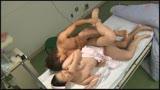 白衣の中に潜む女としての欲望!!勤務中とわかっていながら患者の誘いに乗ってしまう熟女看護師28人の赤裸々なSEX4時間17