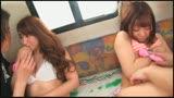 夏だよっ!海ナンパ 2 土下座でオトして顔騎でイカせろ!!ビキニギャルと真夏の絶頂SEX5