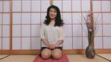 before五十路熟女のAVデビュー 宝田さゆり 50歳 / 花岡よし乃 55歳 / 藍川京子 55歳after