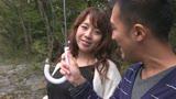 母子旅路 禁断の温泉旅行 第十二章 吹石れな / 三島奈津子 / 倉本雪音15