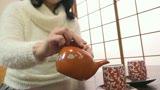 母子旅路 禁断の温泉旅行 第十二章 吹石れな / 三島奈津子 / 倉本雪音27