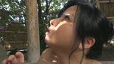 母子旅路 禁断の温泉旅行 第十二章 吹石れな / 三島奈津子 / 倉本雪音38