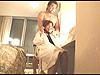 遠隔露出 リモコンバイブと一人の女 明乃夕奈9
