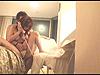 遠隔露出 リモコンバイブと一人の女 明乃夕奈12