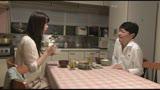 リメイクシリーズ 愛妻ダッチワイフ 加藤ツバキ29歳4