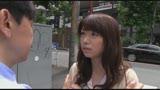 リメイクシリーズ 愛妻ダッチワイフ 加藤ツバキ29歳7