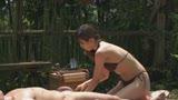 「常に性交」ビキニマッサージ14