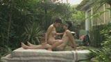 「常に性交」ビキニマッサージ8
