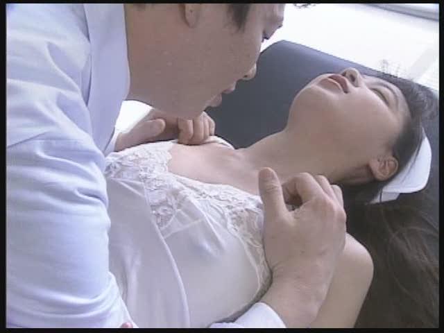 AdultGo! 【熟女】工藤宏美 : 素人ハメ 結婚歴:16年 年齢:46歳