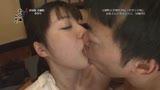 翔田さんと春原さんの中出し淫語さんぽ34