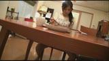 投稿サイトで自らスケベな姿を晒して興奮していた人妻 立花優花 27歳 AV DEBUT26