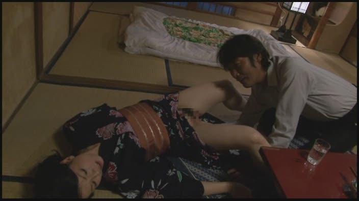 エロ動画 - Javmix.TV 熟女が恥らうセンズリ鑑賞 15