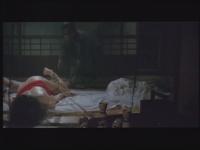 - AV女優「倖田りな」の素顔Part.1【生ハメ】 【中出し】倖田りな