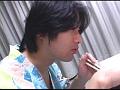 たびじ 母と子 志村麻子42歳