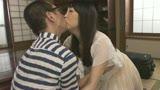 お義母さん、にょっ女房よりずっといいよ… 桐島美奈子 40歳29