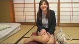 勤務中隙だらけ!パンチラOL楽勝ナンパ!!1