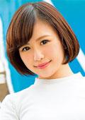 関西弁女子大生もえの生イキ生ナカデート@大阪