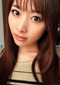 軟派即日セックス Mさん(22歳)  ピアノ講師