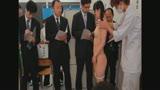 羞恥 男女混合発育身体測定14
