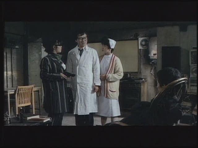 DL8X 「制服の裏地」 素人娘 - ゆか 悪戯して電マでイカせる