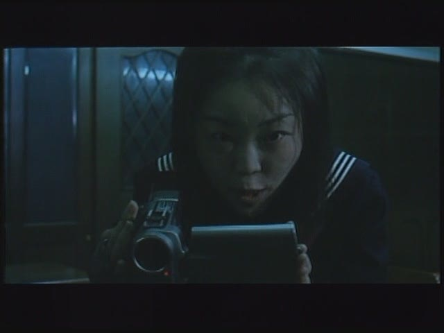 【女性投稿】お風呂を覗ける快感…性欲開放映像 VOL.114
