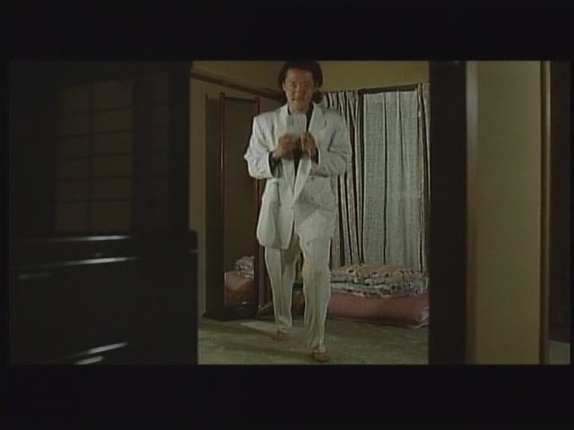 【奥様イジクリ】着衣をずらして股間をみっちり責めます