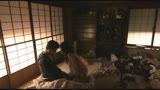 バツイチ女と暮らす愛と欲望の部屋 篠田あゆみ3