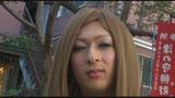 カリスマ女装子Z  みう 「今はまだ女の子になりかけ・・・なの」 AV初出演 ちんぽのついてる週末女装アイドル0