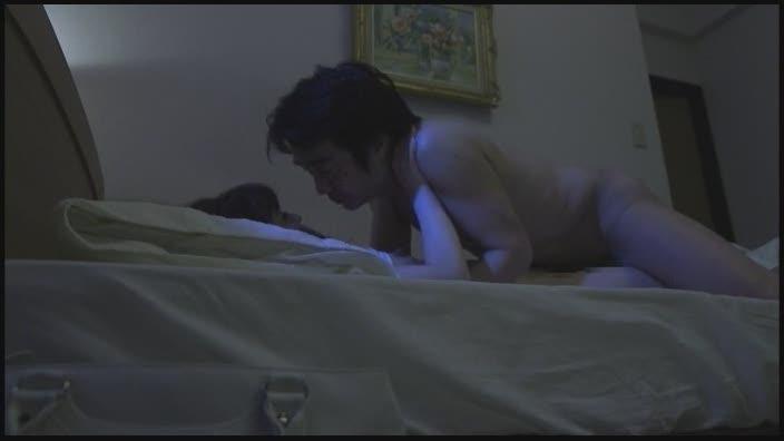 エロ動画s ILOVE大島薫!居酒屋でアルバイトのはずが!?③ -