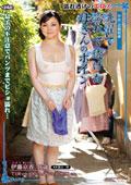 中出し近親相姦 洗濯で濡れて透けた母さんのボイン 伊藤京香 46歳