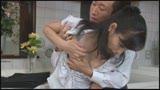 嫌味な上司の素敵な剛毛おくさん 平岡里枝子 39歳3