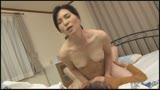 オナ中母と息子の朝勃ち 清瀬文香 43歳20