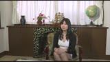 シリーズ団塊2 山田裕二 67歳 山本美和子の場合2