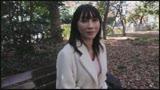 艶女 リ・スタート 42歳 逢沢はるか1