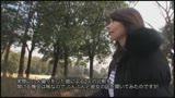 卑猥なマドンナ 篠田あゆみ 旅へ3