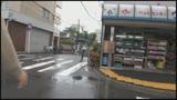 美熟女ドキュメント AV女優 伊織涼子のすべて15